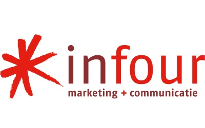 Infour Marketing en Communicatie
